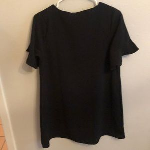 Nasty Gal Dresses - NWT Nasty Gal button front dress